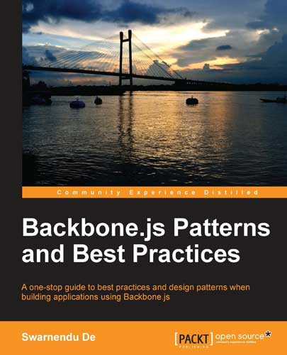 backbone-patterns-best-practices