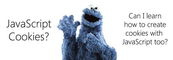 скачать javascript и cookies - фото 2